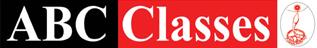 ABC Classess