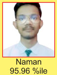 Naman