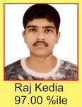 Raj Kedia