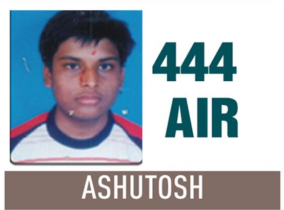 ashutos